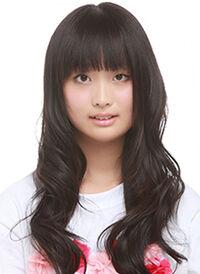 SNH48 WangJiaLu 2013