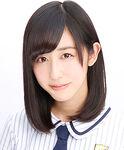 N46 Saito Chiharu Natsu no Free and Easy