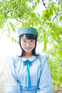 """Résultat de recherche d'images pour """"Kuroiwa Yui"""""""