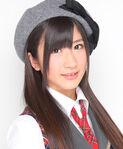 2ndElection IshidaHaruka 2010