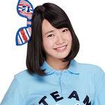 2016 Hattori Yuna8