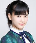 N46 Ito Junna Nandome