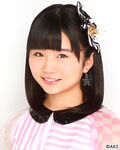 AkiyoshiYuka14