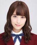 N46 Eto Misa Hanashitai