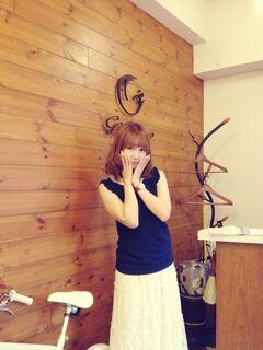 AKB48 SatoNatsuki 2013