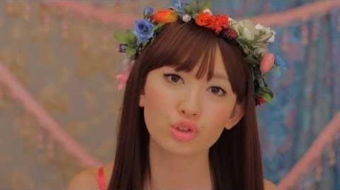 PV ヘビーローテーション AKB48 公式