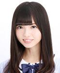 N46 Saito Asuka Natsu no Free and Easy