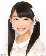 Asai yuka2015