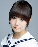 N46 NakamotoHimeka GirlsRule