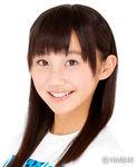 NMB48 Yabushita Shu 2011