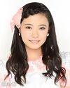 NishiyamaRena2015