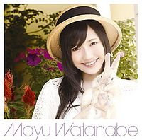 200px-Mayu2B