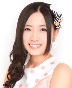 FurukawaAiri2014
