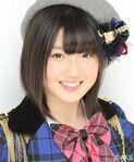 MurayamaYuiri 2012