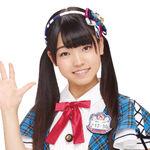 Team8 Takahashi Ayane 2016