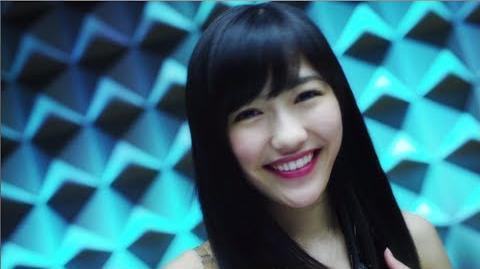 【MV】Mosh & Dive ダイジェスト映像 AKB48 公式