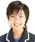 Gen2 MiyazawaSae June2006