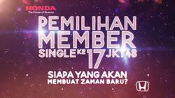 4th SSK JKT48