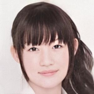 AKB48 NishizawaSara 2008