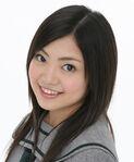 AKB48 NaritaRisa 2006