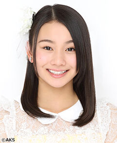 Matsumoto2015