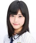 N46 Ito Junna Natsu no Free and Easy