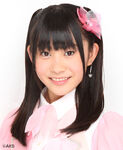 SKE48 Noguchi Yume 2013