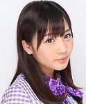 174px-ProfileNoujouAmi3