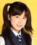 AKB48 OnoErena 2006