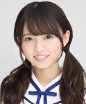 N46 Saito Asuka Taiyou Knock