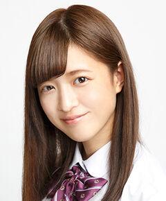 N46 Yoshida Ayano Christie Showroom