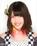 Yuiri14