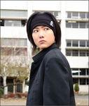 MajisukaGakuen MiyazawaSae Gakuran