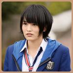 NMB48 YamamotoSayaka GeininMovie