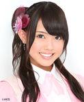 TakeuchiMai2013(2)