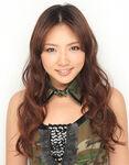 164px-Prof-noro kayo