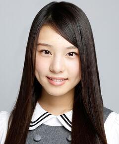 N46 Sagara Iori Inochi