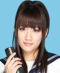 AKB48 Takahashi Minami 2010