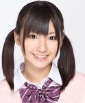 N46 InoueSayuri Promo