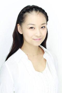 Horipro ChenQu