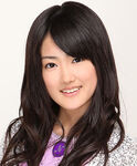 Nogizaka46 Higuchi Hina Hashire