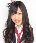 AKB48 NonakaMisato 2010