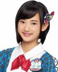 AKB48 Utada Hatsuka 2016