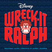 Wreck-It-Ralph-Soundtrack