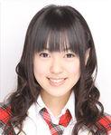 AKB48 YonezawaRumi 2008