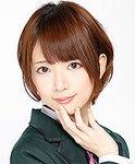 174px-HashimotoSeifuku