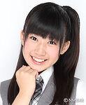 172px-Shinohara
