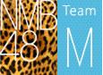 NMB48 TeamM