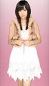 Maeda Atsuko 1 2nd