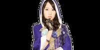 Komori Mika